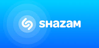 Shazam: Discover <b>songs</b> & lyrics in seconds - Apps on Google Play