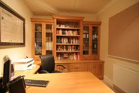 the home office can be an important room especially for those who work from home or need space to study we aim to design bespoke wooden office furniture bespoke home office