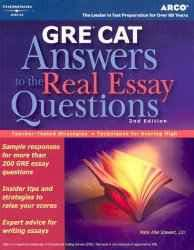 gre issue task   directions example possible topics and directives gre essay book