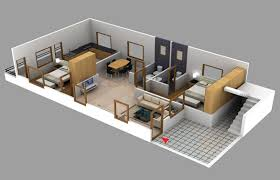 sq Ft House Plans   Free Online Image House PlansWest Facing House Plan on sq ft house plans
