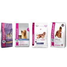 <b>Корм Eukanuba</b> для собак - отзывы ветеринаров и владельцев ...