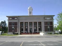 Contea di Atkinson