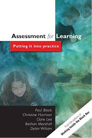 assessment for learning putting it into practice uk higher assessment for learning putting it into practice uk higher education oup humanities social sciences education oup amazon co uk paul black