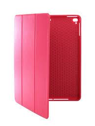 <b>Аксессуар Чехол Gurdini для</b> APPLE iPad Pro 2017 10 5 Leather ...