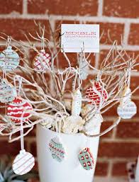 cheap christmas decor: just because you are on a budget doesnt mean you have to forgo decorating this christmas check out these fabulous cheap christmas decorations and get