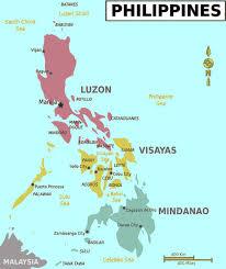 「Philippines」の画像検索結果