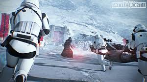EA's '<b>Star Wars Battlefront 2</b>' loot box controversy grips the gaming ...