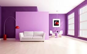 Purple Living Room Design Purple Living Room 1377