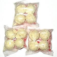 Kitchen, Dining & Bar 36pcs <b>Free Shipping Dried</b> Yeast Balls For ...