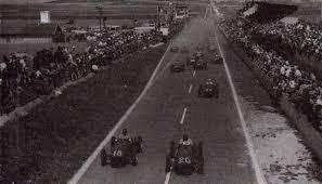 Blog de club5a : Association Audoise des Amateurs d'Automobiles Anciennes, Grand Prix de France de Formule 1 qui a eu lieu sur le Circuit de Reims-Gueux le 30 juin 1963...