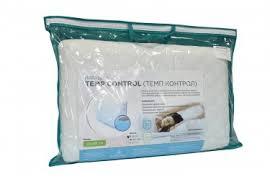 <b>Подушка</b> Vita Home <b>Temp Control</b> S – купить по цене 2830 ₽ в ...