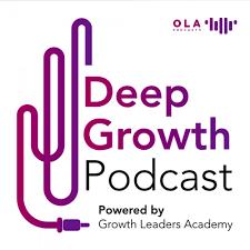 Deep Growth