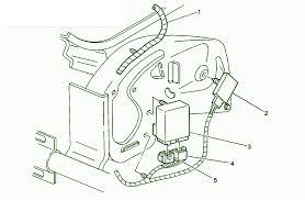 cadillac escalade fuse box 2000 escalade wiring diagram 2000 wiring diagrams 02 cadillac escalade fuse box engine 982288