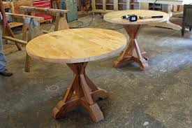 fresh gallery of reclaimed wood dining tables as your best dining table table cheap reclaimed wood furniture
