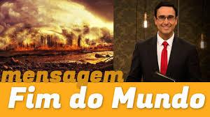 Resultado de imagem para IMAGENS DO O FIM DAS IGREJAS DESTE MUNDO, COMO ESTÁ ESCRITO!