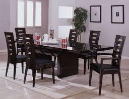 latest dining tables:  latest dining tables middot beautiful extendablebdiningbtablebbdiningbchairsbvetrina
