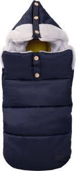 <b>Конверт для</b> коляски <b>X</b>-<b>Lander</b> X-Cuddle Jeans синий купить в ...