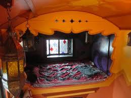 gypsy tiny house h t tiny house talk gypsy wagon  x h t tiny house talk