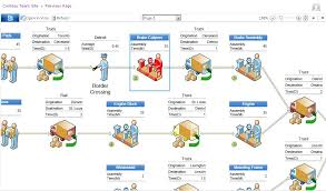 visio   the geek deck  error    microsoft visio   a new era of diagramming