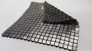 Image result for space fabric clothes by nasa