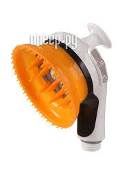 <b>Лейка для душа JW</b> Healing Beauty Shower Head с массажным ...