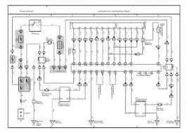 vt engine wiring diagram vt image wiring diagram similiar dt466 wiring schematic keywords on vt365 engine wiring diagram