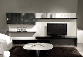 beyond furniture viano wall unit beyond furniture