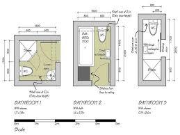plan small bathroom layouts small bathroom floor plans design ideas
