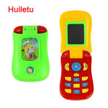 Free shipping on <b>Toy</b> Phones in <b>Electronic Toys</b>, <b>Toys</b> & Hobbies ...