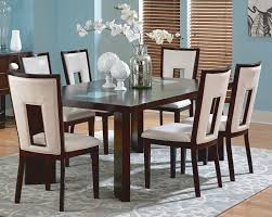 inexpensive dining room chairs buy dining room chairs
