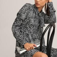 Купить <b>платье</b> белое <b>длинное</b> по привлекательным ценам ...