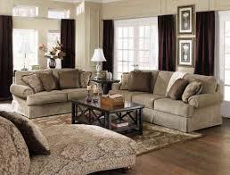 brilliant living room decoration idea for small home decor inspiration with living room decoration idea brilliant living room furniture designs living room