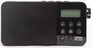 <b>Радиоприемник РП</b>-<b>230</b> - купить радио <b>Сигнал РП</b>-<b>230</b> по ...