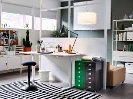 home office choice home office gallery office furniture ikea pertaining to ikea home office want home office early