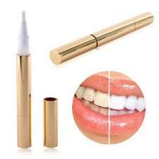 Выгодная цена на teeth whitening pencil — суперскидки на teeth ...