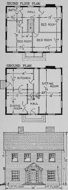 DOLL HOUSE PLANS FREE   FREE FLOOR PLANSFree Dollhouse Plans   Build a Dollhouse With Free Plans