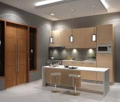 Kitchen Design Small Kitchen Kitchen Design For Small Spaces Photos Small Space Kitchen Small