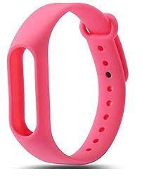 TOTU <b>Replacement</b> Silicone Wrist <b>Strap</b> M2 <b>Band Strap</b> for: Amazon ...
