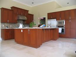 in style kitchen cabinets:  elegant shaker style kitchen cabinets hd image pictures ideas