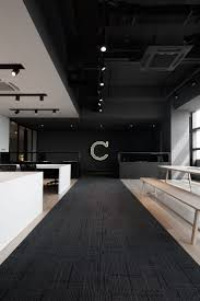 office define. park office of the shanghaibased design studio coordination asia define