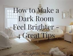 1000 ideas about basement bedrooms on pinterest income property hgtv basements and basement remodeling bright basement work space decorating