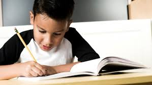 School Help for Grade     Parents   Scholastic com Educational Resources for Your  nd Grader Equip your child with educational resources to tackle homework assignments  See the list