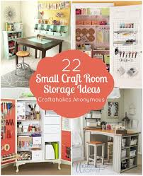 22 organizing small craft room ideas contemporary recliner relax gliding chandelier making closet converted wardrobe awesome craft room