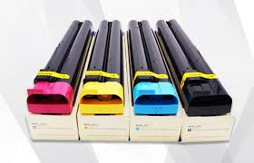 Bujes printer copier consumables Store - магазин на AliExpress ...