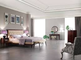 luxury bedroom furniture click to see larger image luxury bedroom furniture lincoln anyzo  jpg