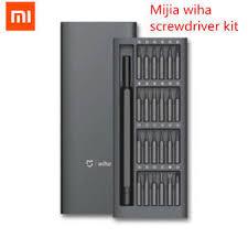 Купите wiha <b>xiaomi</b> онлайн в приложении AliExpress, бесплатная ...