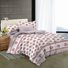 Купить <b>постельное белье 2 сп</b> люкс в интернет магазине Эколан