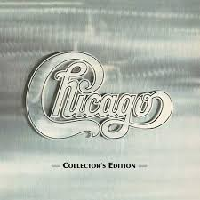 <b>Chicago II Collector's</b> Edition (2CD/2LP/1DVD Box Set 2018 ...