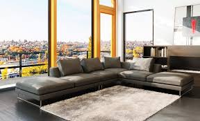 fascinating furniture for living room decoration using black and grey sectional sofa astonishing image of black beige living room