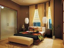 bedroom fabulous curtain closed glass window right for stunning basement bedroom ideas with unusual lighting basement bedroom lighting ideas